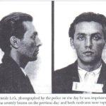 """""""Valeriu Gafencu este viu!"""". Despre Sfântul Închisorilor cu Dr. Aristide Lefa (17 februarie 1923 – 12 iulie 2009). THE SAINT OF PRISONS – VIDEO"""