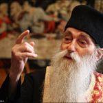 """Părintele Arsenie Papacioc: """"Ultimul meu cuvânt – Să ştiţi să muriţi şi să înviaţi în fiecare zi!"""" Cinci ani în Ceruri"""
