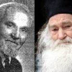 Părintele Nicolae Grebenea în amintirile Părintelui Justin: Multe minuni ni se petreceau la Aiud. Poeziile lui Eminescu şi Radu Gyr au fost salvarea noastră
