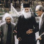 Maica Varvara de la Petru Vodă, soţia martirului Toader Popescu, a plecat să-şi regăsească soţul la Ceruri