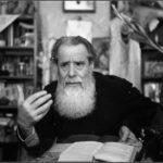 Părintele Galeriu, cuvinte pentru viitor (+ 10 August 2003). VIDEO Documentar: Viaţa Părintelui Constantin de la Sf. Silvestru