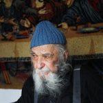 Blândul şi aprigul Monah Paulin Clapon (16 Aprilie 1920 – 14 Septembrie 2015)