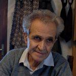 """Acasă la Tezaurul Uman Nicolae Purcarea: """"Am transformat închisoarea în mânăstire"""" – INTERVIU"""