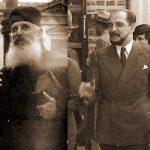 Minunea de la Aiud a Părintelui Daniil – Sandu Tudor, flacără a Rugului Aprins şi mucenic pentru Hristos (+17 noiembrie 1962). VIDEO / CARTE PDF