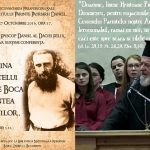 EXCLUSIV. Ucenicul Părintelui Arsenie Boca, PS Daniil Stoenescu, membru al Comisiei de Canonizare, despre Sfântul Ardealului. CONF AUDIO