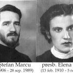 BUNĂTATE: Singura cantină pentru evreii săraci din Focşani, înfiinţată de Părintele Ştefan Marcu, închis apoi 15 ani pentru o… pijama verde
