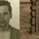 Sinaxarul Demnității Românești – 12 decembrie 2011. Constantin Constantinescu – Teologul condamnat la moarte de comunişti