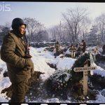 """IPS Bartolomeu Anania despre jertfa tinerilor din Decembrie 1989: """"S'a strigat o zicere cutremurătoare, care ar trebui să fie scrisă în enciclopedia mondială: Vom muri şi vom fi liberi!"""""""