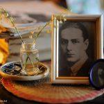 """""""Cu blândeţe spune cuvântul: Mântuieşte-mă!""""- Mircea Vulcănescu în visul surorii sale, Mihaela Vulcănescu, povestit lui Mircea Eliade. SCRISOARE-DOCUMENT – Mărturii (II)"""