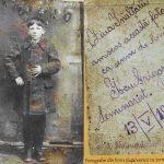 Sfântul Gherasim Iscu acum 90 de ani – FOTO. 65 de ani de la plecarea la Ceruri, de mână cu torţionarul său. 2017 – Anul Apărătorilor Ortodoxiei în temnițele comuniste