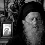 Părintele Mina Dobzeu, basarabeanul care l-a botezat pe evreul Nicu Steinhardt în temniță, a plecat la Domnul. Înmormântarea are loc Sâmbată la Catedrala Episcopală din Huși